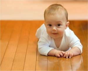 baby_on_floor