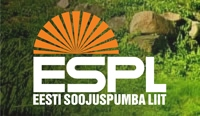 espl_logo